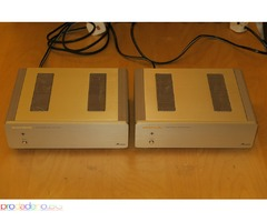 Моно-блок MARANTZ MA-22 комплект стерео 2 броя