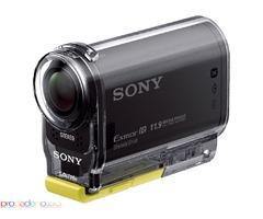 Спортна камера Sony