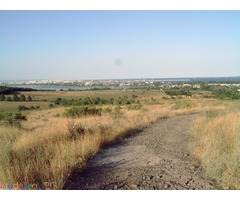 парцел за жилищно строителство Бургас Меден Рудник зона Д