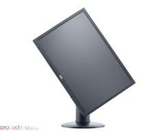 """AOC e2260P 22 """"LED-подсвет LCD монитор, черен"""