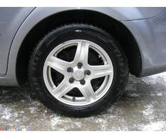 Mazda 6 kobmi 2.0 TDI - Съединител за смяна