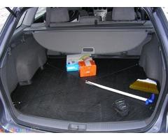 Mazda 6 kobmi 2.0 TDI - Съединител за смяна - Изображение 4/10