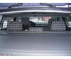 Mazda 6 kobmi 2.0 TDI - Съединител за смяна - Изображение 5/10