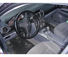 Mazda 6 kobmi 2.0 TDI - Съединител за смяна - Изображение 6/10