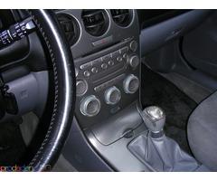 Mazda 6 kobmi 2.0 TDI - Съединител за смяна - Изображение 7/10