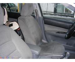 Mazda 6 kobmi 2.0 TDI - Съединител за смяна - Изображение 8/10