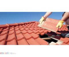 Ремонт, изграждане и поддръжка на покриви