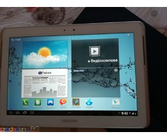 Продавам Таблет Samsung Tab2