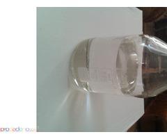 Диметилсулфоксид, DMSO, чист 99 % течен за мази.