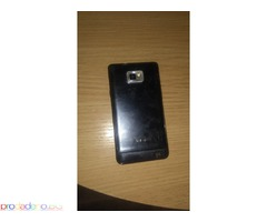 Продава се Samsung Galaxy S2 Plus