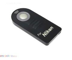 Дистанционен спусък ML-L3 за Nikon