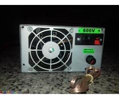 Електронна въдица Nemo350