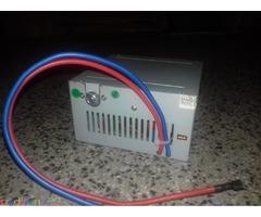 Електронна въдица Nemo450