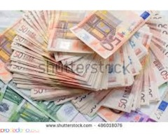 получавате безплатни заеми между 1000 евро и 500 000 евро при 3% лихвен процент в рамките на 24 часа
