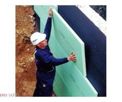 """курс """"Изолации в строителството"""" Дистанционно обучение (за цялата страна)"""