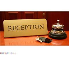 """курс """"Aдминистратор в хотелиерството""""  Дистанционно обучение (за цялата страна)"""