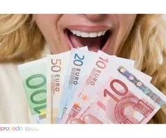 Заеми, кредити, обединение кредити