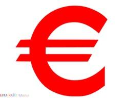 частни заеми, бързо одобрение