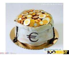 кандидатствайте за своя безплатен заем на лихва в robertgazdicfinance@gmail.com