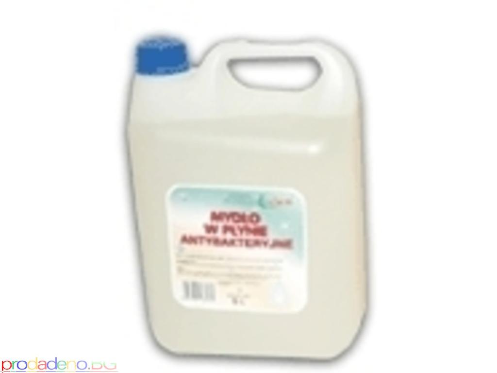 Катрин Макс ООД - Професионални дозатори за течен сапун , душ гел , шампоан и дезинфектанти - 2/10