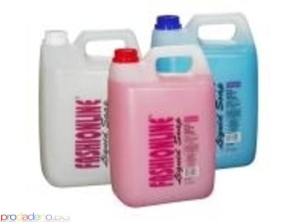 Катрин Макс ООД - Професионални дозатори за течен сапун , душ гел , шампоан и дезинфектанти - 7/10