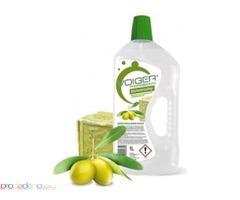 Катрин Макс ООД – Почистващи препарати и дезинфектанти.  Дозатори за дезинфектанти