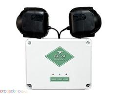 Катрин Макс ООД –  Средства за борба с гризачи и насекоми. Ултразвукови  уреди и инсектицидни лампи.