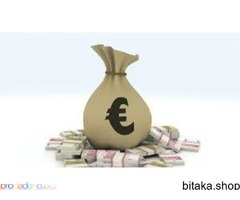 бързо предложение за заем на robertgazdicfinance@gmail.com