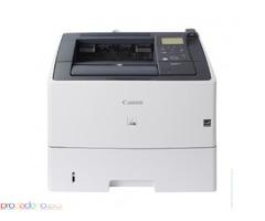 CANON i-SENSYS LBP 6750 DN / HP LASER JET P3015 Цена: 100.00 лв