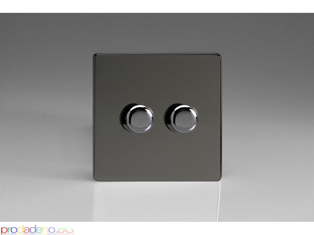 Димери за LED Осветление VARILIGHT - 1/10