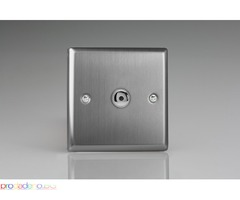 Димери за LED Осветление VARILIGHT - Изображение 4/10
