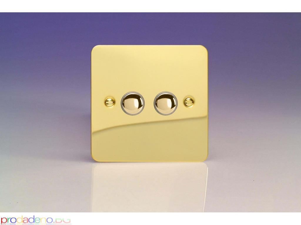 Димери за LED Осветление VARILIGHT - 9/10