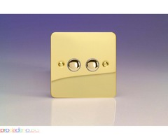 Димери за LED Осветление VARILIGHT - Изображение 9/10