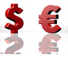 Бърз заем при ниски лихвени проценти за всички