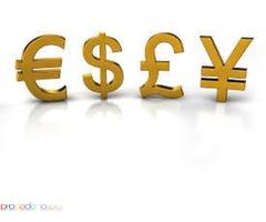 Оферта за кредит и финансова помощ (Кандидатствайте тук)