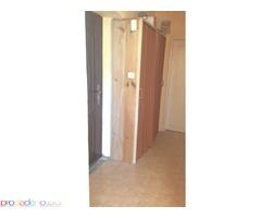 Продава се обзаведен двустаен апартамент в Приморско