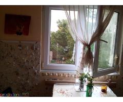 Продава се обзаведен двустаен апартамент в Приморско - Изображение 10/12
