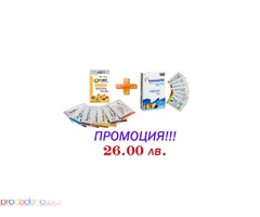 камагра гел+циалис гел