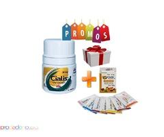 циалис таблетки+циалис гел