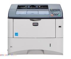 Kyocera FS-2020 DN Цена: 90.00 лв