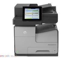 HP OfficeJet Enterprise Color MFP X585dn /980/ Цена: 600.00 лв