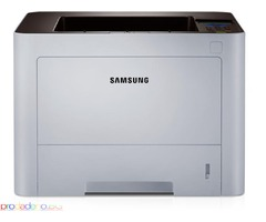 Samsung ProXpress SL-M3820ND Цена: 110.00 лв