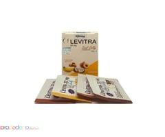 левитра гел