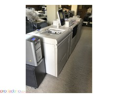 XEROX Color J 75 Press Цена: 12900.00 лв