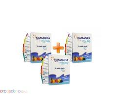 kamagra oral jelly подарък