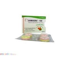 kamagra дъвчащи