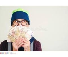 Тук се прилага финансова помощ и лесен заем
