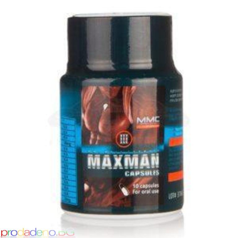 max man+подарък cialis gel - 1/2