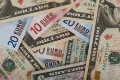 сериозно и надеждно предложение за заем