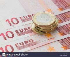 предлагане на заеми за вашите туршии